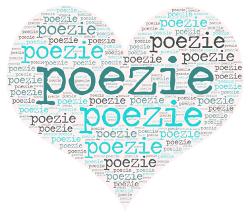 Milujeme poezii logo